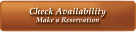Check Availability link to our Eureka Springs Romantic Cabins