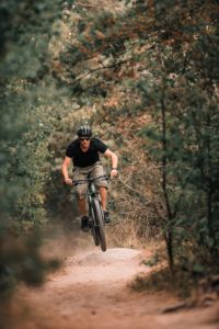 eureka springs bike trails
